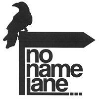No Name Lane - Logo