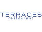 Terraces Restaurant - Logo