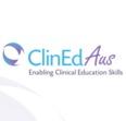 Clinical Education Australia - Logo