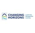Changing Horizons - Logo
