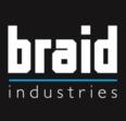 Braid Industries - Logo