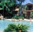 Ashmore Palms Holiday Village - Logo