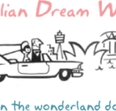 Australian Dream Weddings - Logo