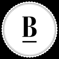Blackboard Coffee   - Logo