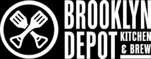 Brooklyn Depot - Logo