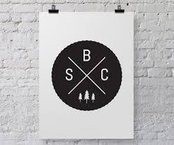 Burleigh Social - Logo