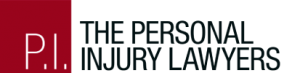 The Personal Injury Lawyers - Logo