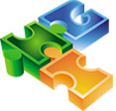 Health Guru Industries - Logo