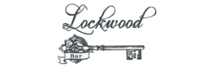 Lockwood Bar - Logo