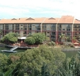 Paradise Island Resort Apartments - Logo