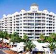 Phoenician Resort Apartments - Logo