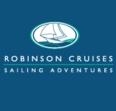 Robinson Cruises - Logo