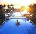 Sheraton Mirage Resort and Spa - Logo