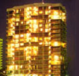 Silverton Apartments - Logo