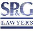 SP&G Lawyers - Logo
