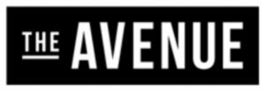 The Avenue - Logo