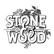 Stone & Wood Brewing Company - Logo