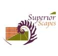 Superior Scapes - Logo