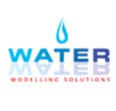 Water Modelling Solutions - Logo