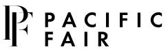Pacific Fair - Logo