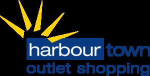 Harbour Town - Logo