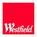 Westfield Coomera - Logo
